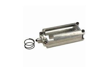 ICS Motor Shell (For IK Series)