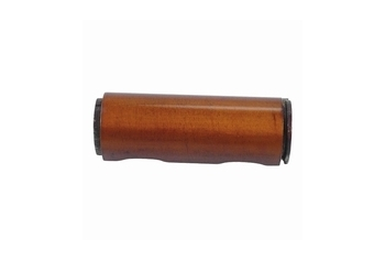 ICS IK74 Upper Handguard (Wooden)