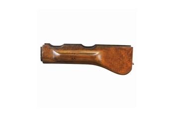 ICS IK74 Lower Handguard (Wooden)