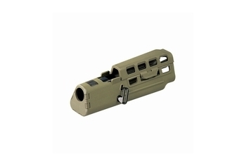 ICS L85 Handguard Set