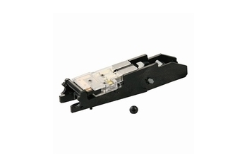 ICS Lower Switch Set (For L85/L86 Series)