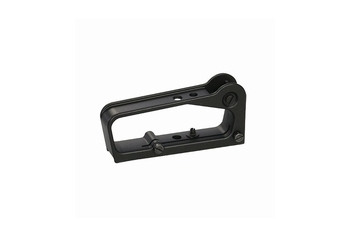 ICS Detachable Carring Handle (For L85/L86 Series)