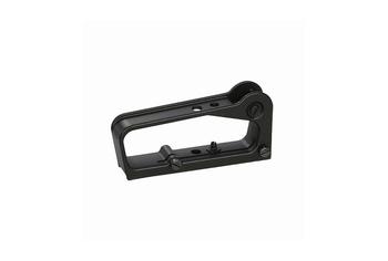 ICS Detachable Carring Handle (For L85/L86 Series)