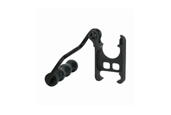 ICS ARM Rear Handguard Set