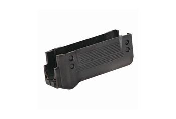 ICS AR Handguard Set