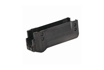 ICS AR Handguard Set