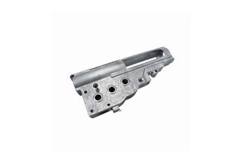 ICS M3 Standard Gearbox Shell