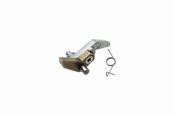 ICS M3 Anti-Reversal Latch (Spring)