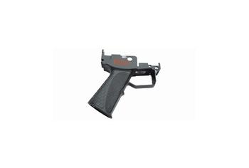 ICS G33 Lower Receiver (Black)