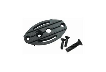 ICS G33 Grip Plate