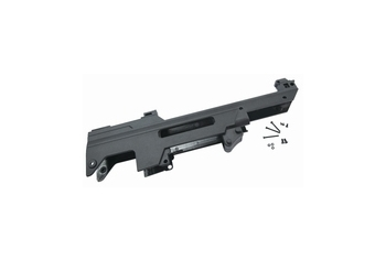 ICS G33 Upper Receiver