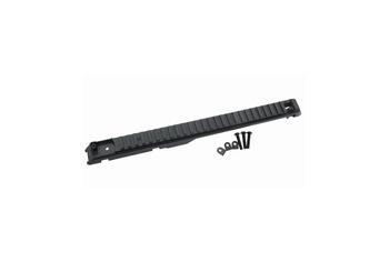ICS G33 Detachable Carrying Handle (Black)