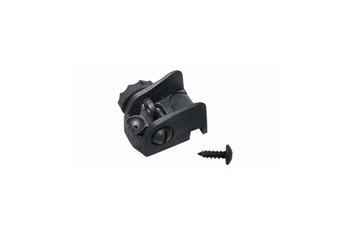 ICS G33 Rear Sight Set
