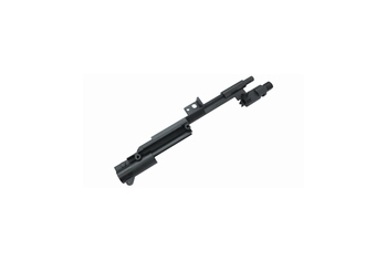 ICS G33 Front Outer Barrel Set