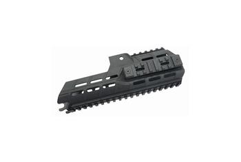 ICS G33 Handguard (Black)