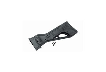 ICS G33 Folding Stock (Black)