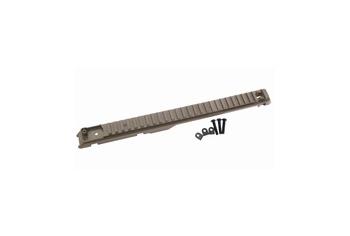 ICS G33 Detachable Carrying Handle (Desert)
