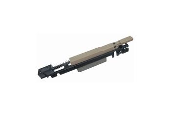 ICS G33 Charging Handle Set (Desert)