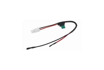 ICS M1 Wire Components
