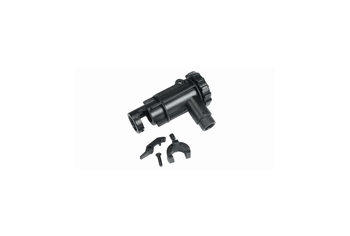ICS M1 Hop Up Chamber Kit