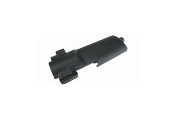 ICS M1 Bolt Carrier
