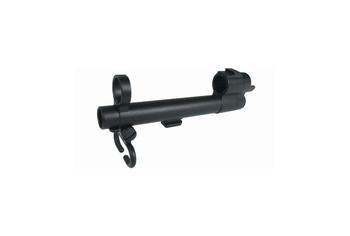 ICS M1 Gas Tube (Front)