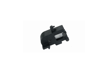 ICS M1 Trigger Contact Switch (Male)