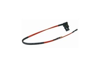 ICS M1 Trigger Contact Switch (Female)