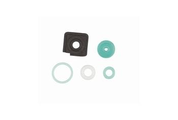 Repair O-ring Kit voor de CZ, STI en Dan Wesson Series