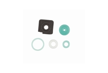Repair O-ring Kit for th CZ, STI and Dan Wesson Series