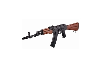 ICS IK-74 Wood