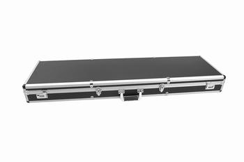 ASG case aluminium 13x38x131cm