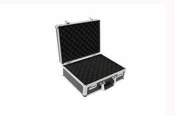 ASG case aluminium 15x30x40cm