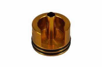 MODIFY Aluminum Cylinder Head voor V2