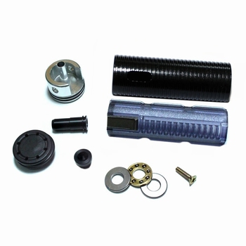 MODIFY Cylinder Set CAR15
